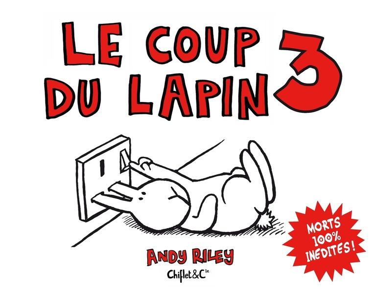 Bd et vol voile page 4 www - Coup du lapin indemnisation assurance ...