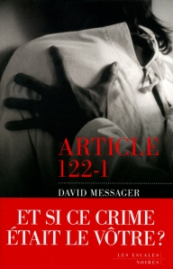 Messager - Article 122-1