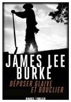 Burke - Déposer glaive et bouclier