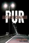 Chainas - Pur