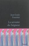 Fournier - La servante du Seigneur