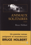 Holbert - Animaux solitaires