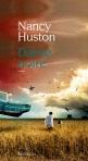 Huston - Danse noire
