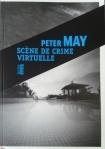 May - Scène de crime virtuelle