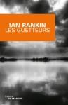 Rankin - Les guetteurs