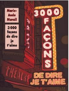 3000facons