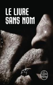 Anonyme - Le Livre sans nom
