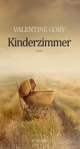 kinderzimmer-1393211-616x0