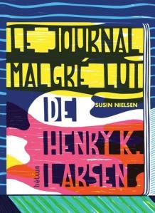 journal-malgre-henry-k-larsen-1399289-616x0
