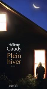 Plein-Hiver-de-Helene-Gaudy_visuel_article2