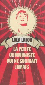 Lafon