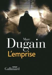Dugain - L'Emprise