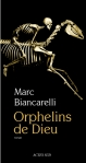 Biancarelli - Orphelins de Dieu