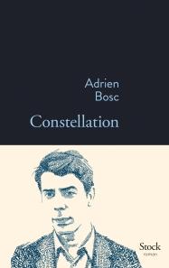 Bosc - Constellation