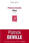Deville - Viva