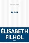 Filhol - Bois II