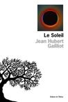 Gailliot - Le Soleil