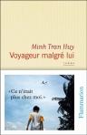 Huy - Voyageur malgré lui