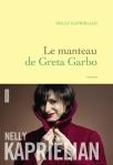 Kaprièlian - Le Manteau de Greta Garbo