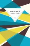 Malte - Fannie et Freddie