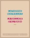 Mavrikakis - La Ballade d'Ali Baba