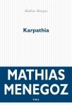 Menegoz - Karpathia