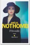 Nothomb -Pétronille (pt format)