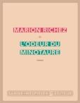 Richez - L'Odeur du Minotaure