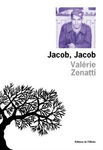Zenatti - Jacob, Jacob