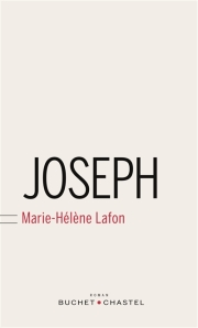 Lafon - Joseph