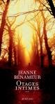 Benameur - Otages intimes
