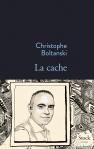 Boltanski - La Cache
