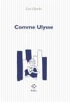 Charles - Comme Ulysse