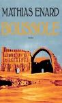 Enard - Boussole