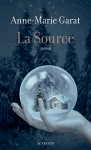 Garat - La Source