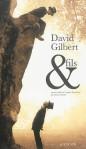 Gilbert - & fils