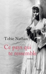Nathan - Ce pays qui te ressemble