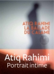 Rahimi - La Ballade du calame