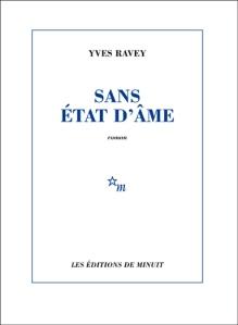 Ravey - Sans état d'âme