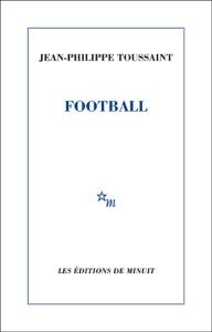 Toussaint - Football