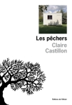 Castillon - Les pêchers