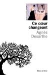 Desarthe - Ce coeur changeant