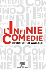 Wallace - L'Infinie Comédie