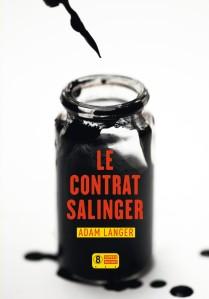 exe couv Salinger.indd