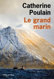 Poulain - Le Grand marin