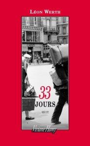 Werth - 33 jours