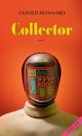 Bonnard – Collector