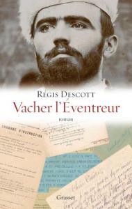 Descott - Vacher l'éventreur