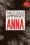 Ammaniti - Anna