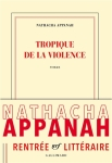 Appanah - Tropique de la violence